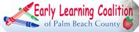 Kingswood Academy Delray Beach