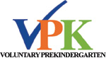 Voluntary VPK Provider