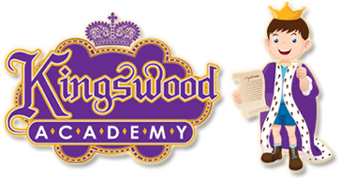 Kingswood Academy